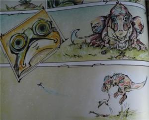 dinokittyfrog2
