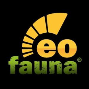 eofauna - logo