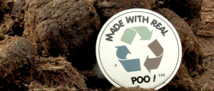 Made With Real Poo_www.poopoopaper.com