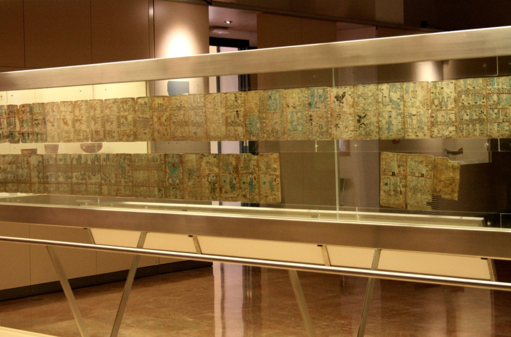 Museo_de_America_Madrid_Codex