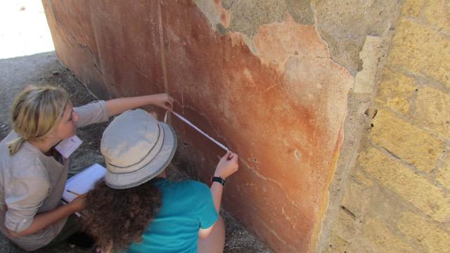 IMG_0071 Ancient Graffiti
