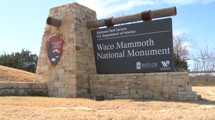 waco-mammoths-3-from-city-of-waco-video